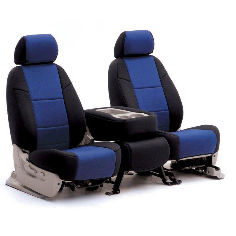 Neosupreme Custom Tailored Seat Covers Custom Seat Covers Neoprene Seat Covers Seat Covers