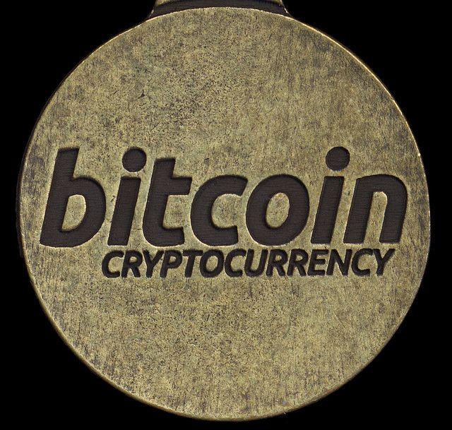 bitcoin investment trust etf (otc gbtc) binäre trades