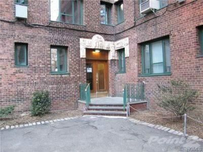 Parkchester Bronx Ny Apartments Images Google Search House Styles Architecture Mansions