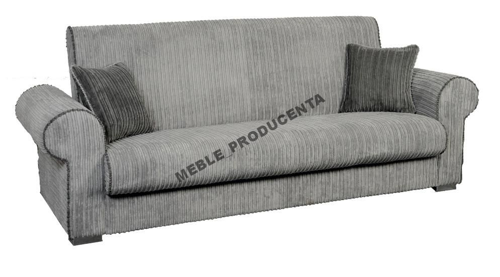 Mp Nowoczesna Kanapa Merkury Tani Transport 6755069640 Oficjalne Archiwum Allegro Love Seat Living Room Couch