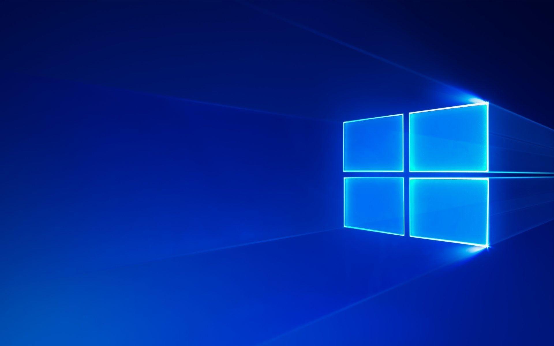 Fresh Windows 10 4k Ultra Hd Wallpapers Windows 10 Wallpaper Windows 10 Ultra Hd Wallpaper