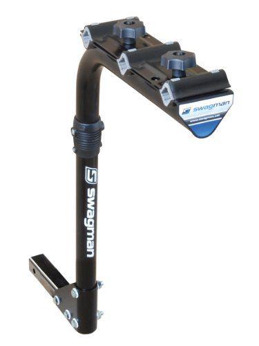 Cheap Swagman 3 Bike Standard 2 Inch Receiver Bike Rack Indoor Bike Trainer Best Bike Rack