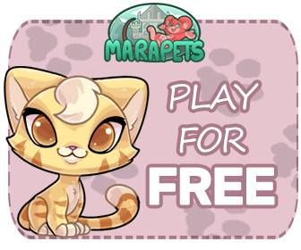 Marapets Is A Free Virtual Pet Site With 16 Fun Filled Virtual Worlds And Dress Up Dolls We Are Always Creating And Addin In 2020 Virtual Pet Up Game Mario Characters