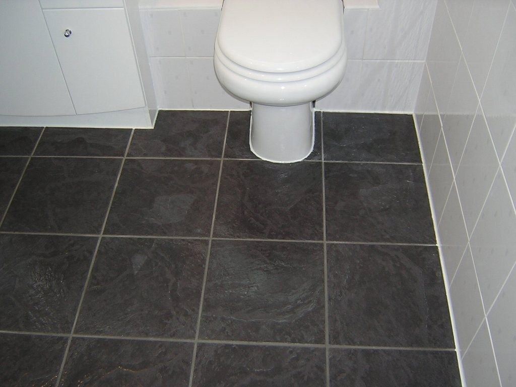 Tile sheets for bathroom floor bathroom exclusiv pinterest tile sheets for bathroom floor dailygadgetfo Image collections