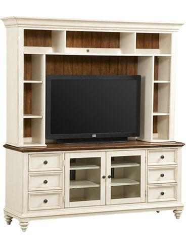 Living room furniture southport entertainment center Entertainment living room furniture