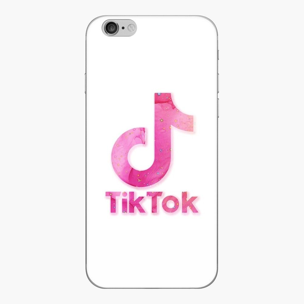 One Of My Favs Turned Tik Tok Logo For More Ways To Learn Play And Connect Visit Www Bsabstracts Com Fo Shop Iphone Cases Iphone Cases Iphone Case Covers