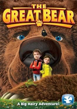 The Great Bear Movie Review Full Movies For Kids Greatful Movies