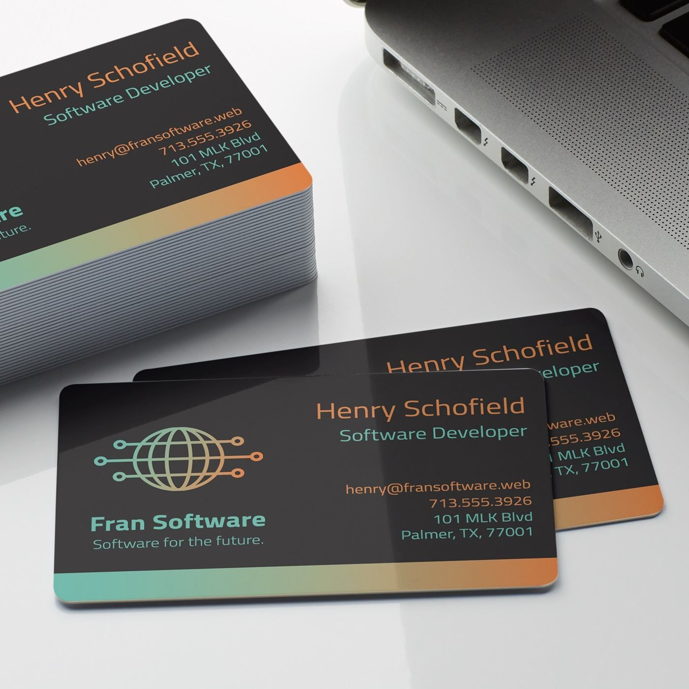 Plastic Business Cards Plastic Card Printing Vistaprint Plastic Business Cards Clear Business Cards Plastic Photo Business Cards