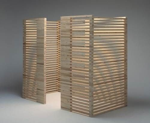 creative room dividers for lofts Divider Lofts and Room