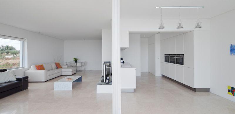 Moderne Bilder Fürs Wohnzimmer spektakuläre Bild und Eebcebdddbe Jpg