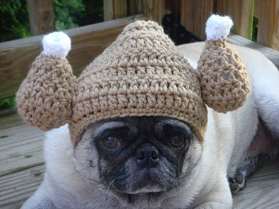 20 Dogs Who Used Etsy To Launch Their Modeling Careers Turkey