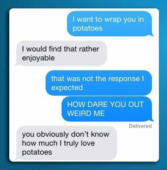 Pic Dump 79 Clean Funny Pics Funny Text Messages Funny Texts Funny