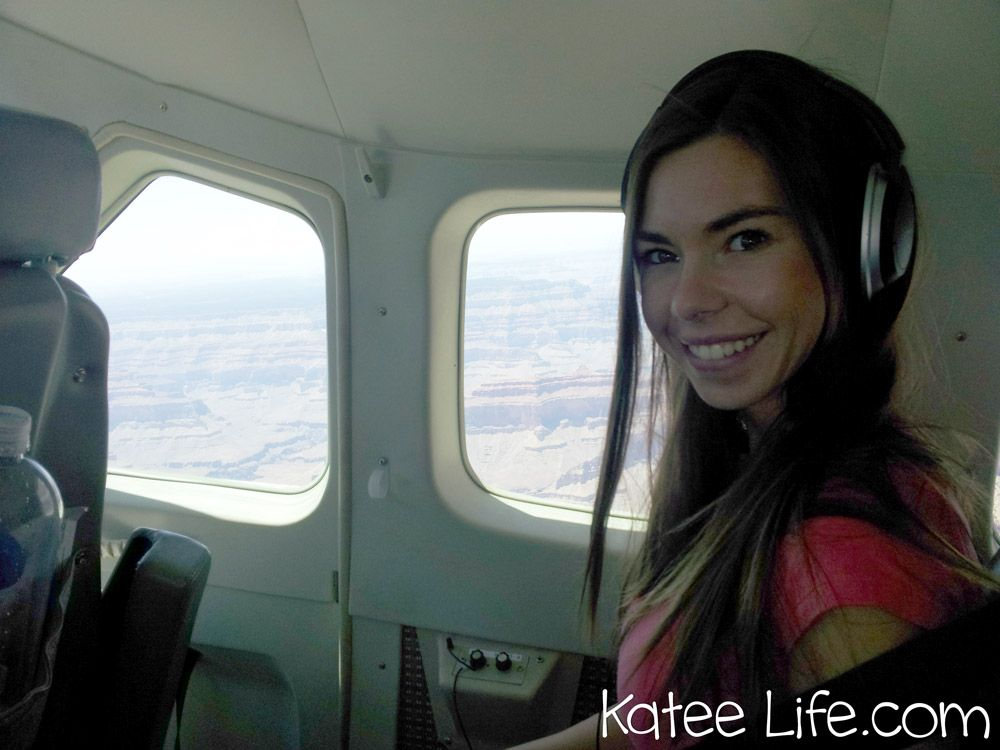 Katee Owens Life