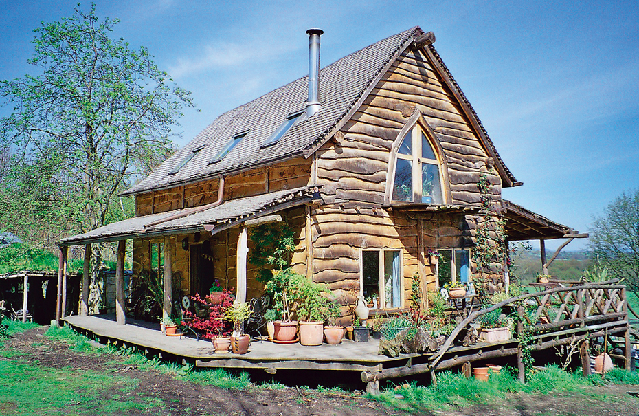 timber frame home design. Breathtaking Timber Frame Home Design Images Best Idea  Tiny Emejing Decorating Ideas