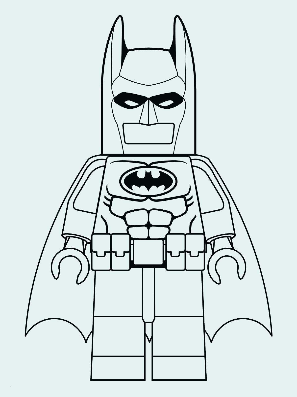 64 Schon Lego Ausmalbilder Zum Ausdrucken Ausmalbilder Wenn Du Mal Buch Lustige Malvorlagen