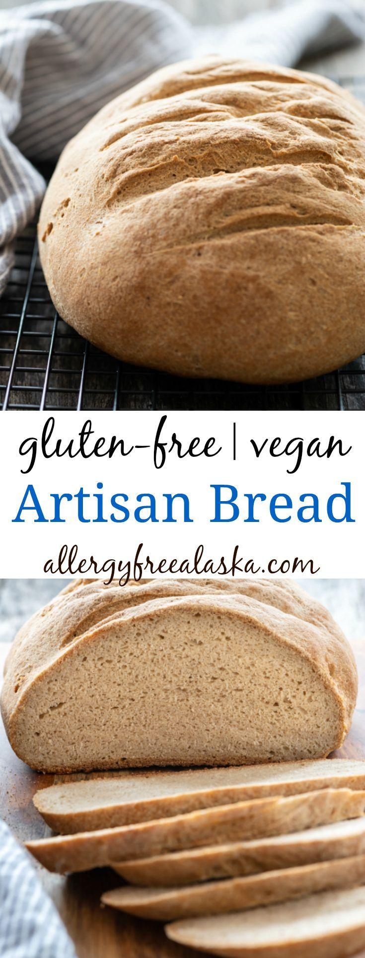 Gluten Free Bread Gluten Free Recipes Bread Bread Maker Recipes Gluten Free Bread