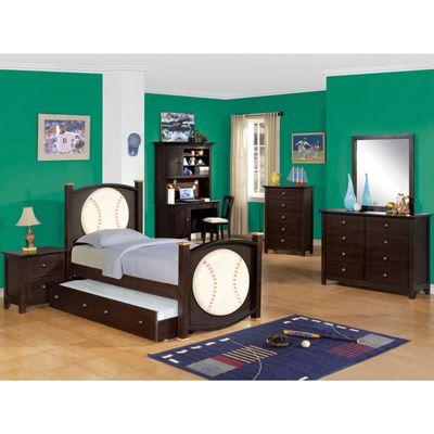Meijer Furniture Kids Furniture Kids Bedroom Collections
