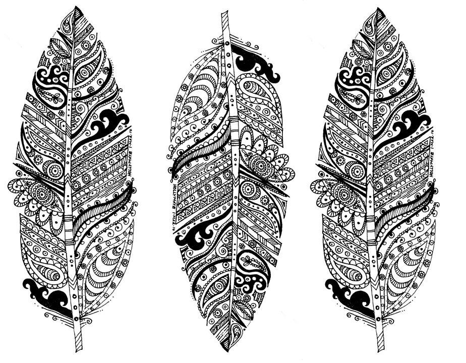 Mandalas Para Colorear Con Animales Y Zentangles: Te Explico Un Poco Sobre Zentangle Art Y Te Comparto