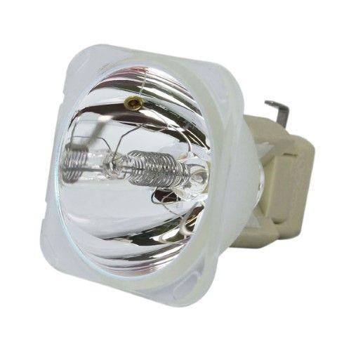 0edd886e48597f 3M 3797610800 / 3797610800-S Osram Bare Projector Lamp DLP LCD ...