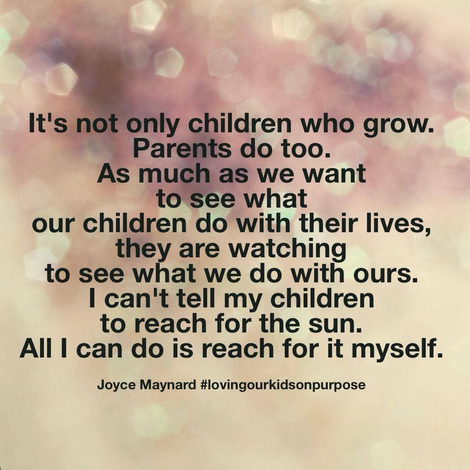 Pin By Amy Koslowski On Text Love Children Quotes Parents Quotes Funny Parenting Quotes