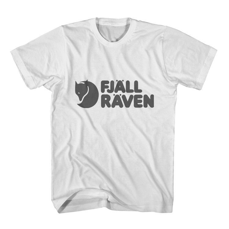 f0e7d6b4 New Fjallraven custom T-shirt Unisex Size M-3XL #fashion #clothing #shoes # accessories #mensclothing #shirts (ebay link)