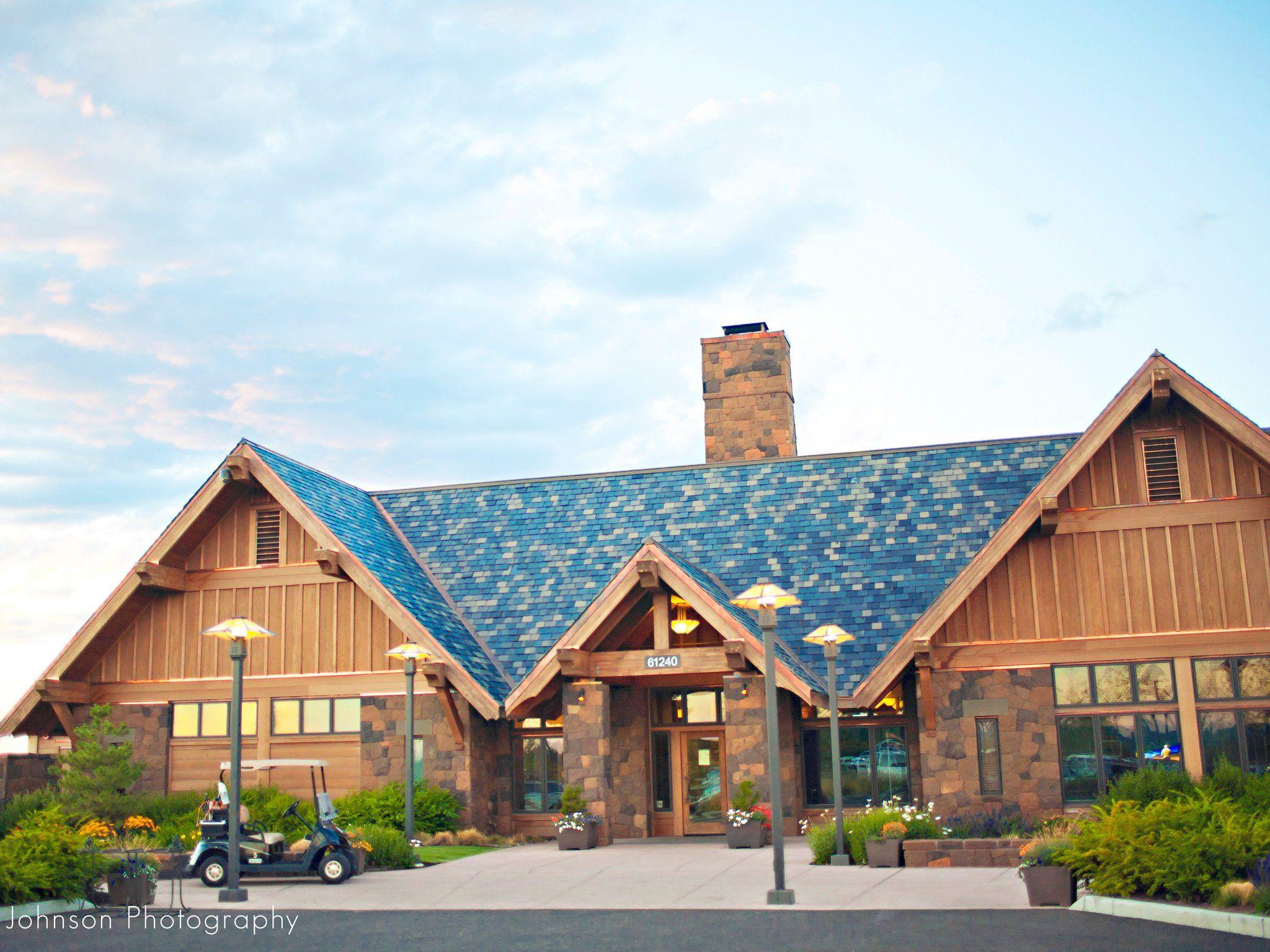 Bend oregon lodging vacation home rentals oregon hotels