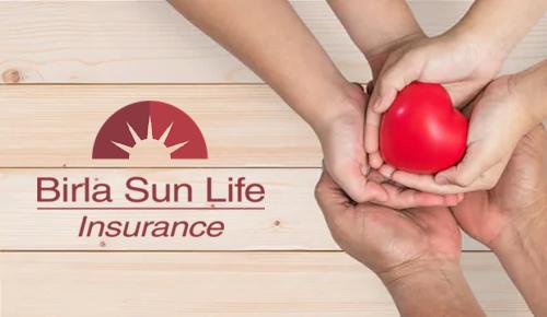 Aditya Birla Sun Life Insurance Company Ltd With Images Life
