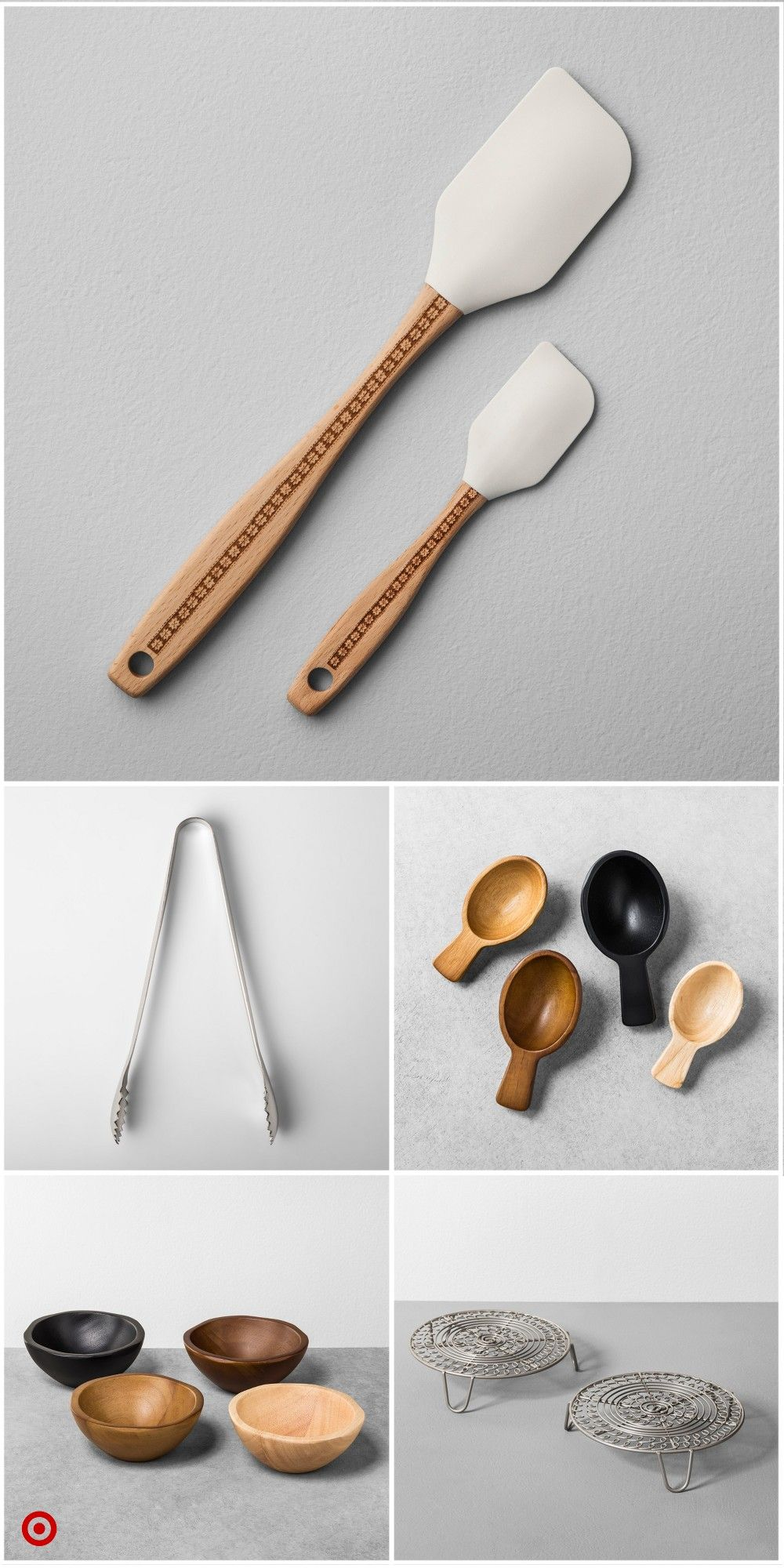 Shop Target For Kitchen Tool And Gadget Sets You Will Love