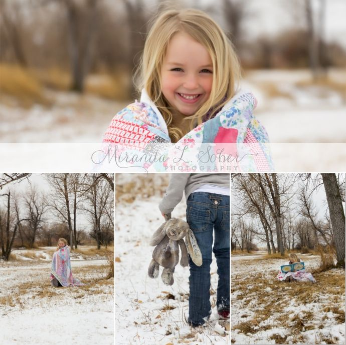 Colorado Child Photographer | Kids photo session | www.mirandalsober.com | Miranda L. Sober Photography | girls photo ideas