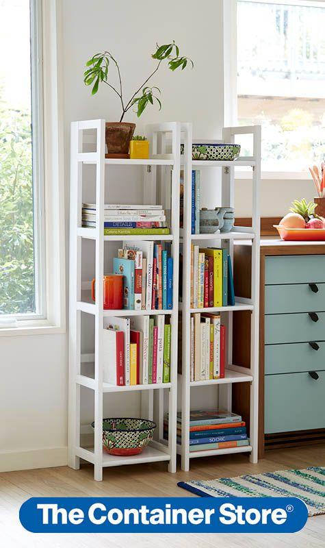 Pin On Shelving Solutions #storage #shelf #living #room