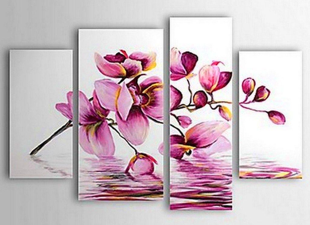 Bodegones minimalistas con flores casa pinterest for Laminas para cuadros modernos