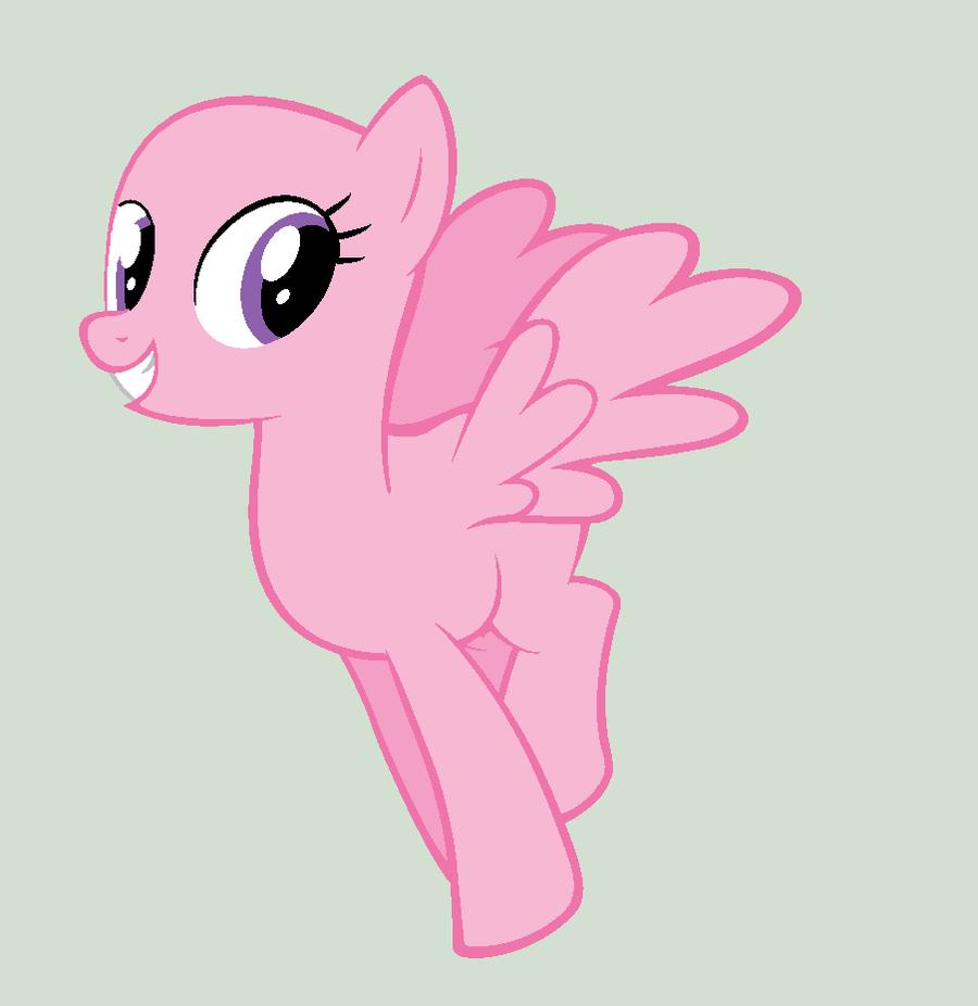 стекле картинки мой маленький пони без волос отрадненская осенняя груша