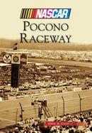 Pocono Raceway (NASCAR Library Collection)