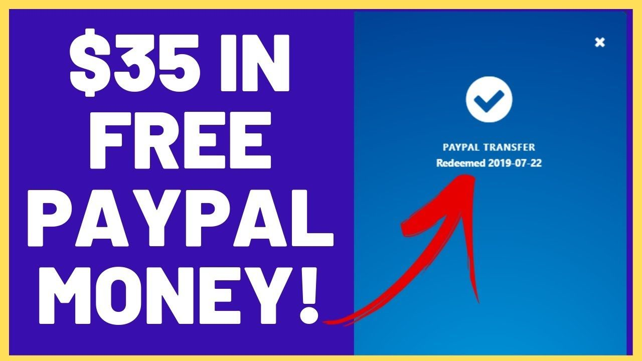 86e125f2e86933d286b466c54ca80467 - How To Get Free Money Transferred To Your Account