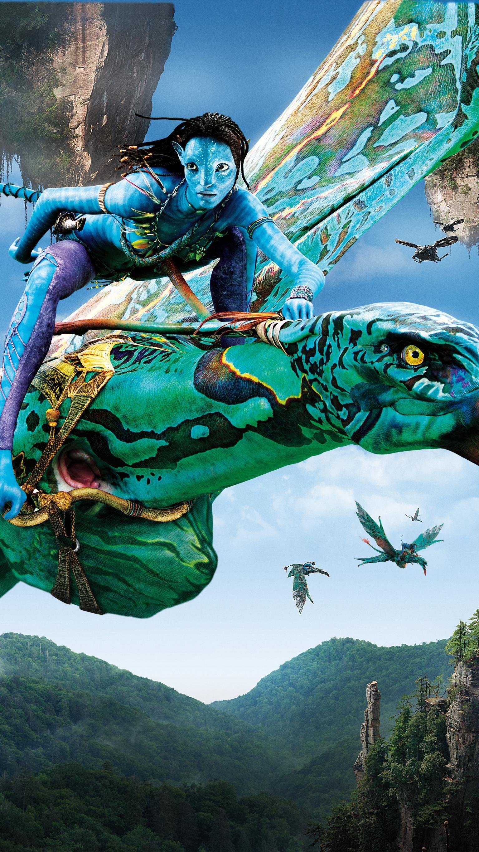 Avatar 2009 Phone Wallpaper Moviemania Avatar Movie Pandora Avatar Avatar Films
