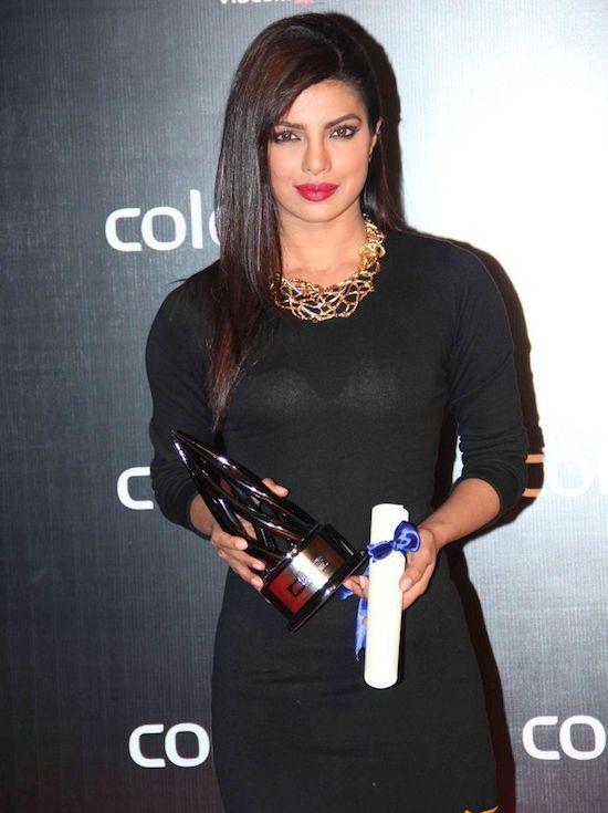 Bollywood Celebs in HOT Transparent Dress 2   Top 10   Transparent