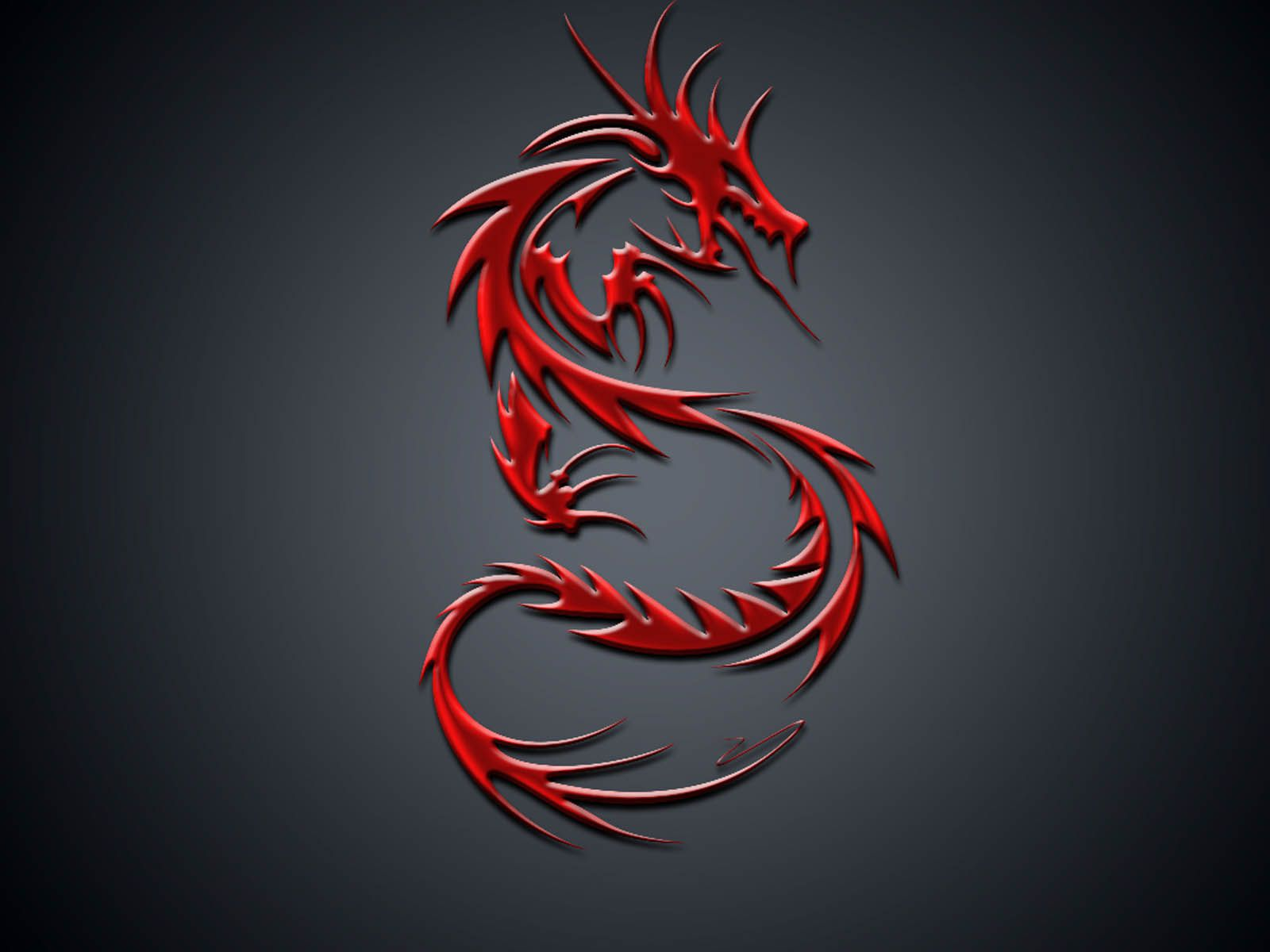 dragon hd wallpapers p group dragon pictures wallpapers wallpapers
