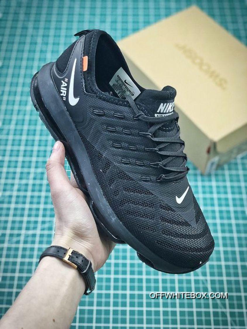 762163936919527170__847239817338192829   Nike shoes air max