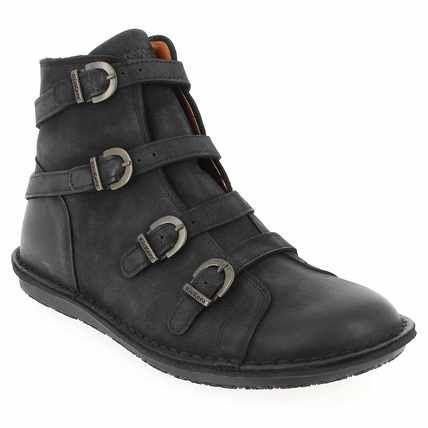 Aire LysPas la CalaisBootsKickers shoesShoe de sur kwOn0P
