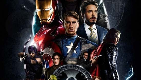 Google Image Result for http://www.literaturereviewhq.com/wp-content/uploads/2012/05/literature-review-avengers.jpg