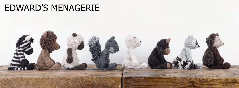 TOFT alpaca shop: British alpaca wool yarns, knitting pattern kits ...