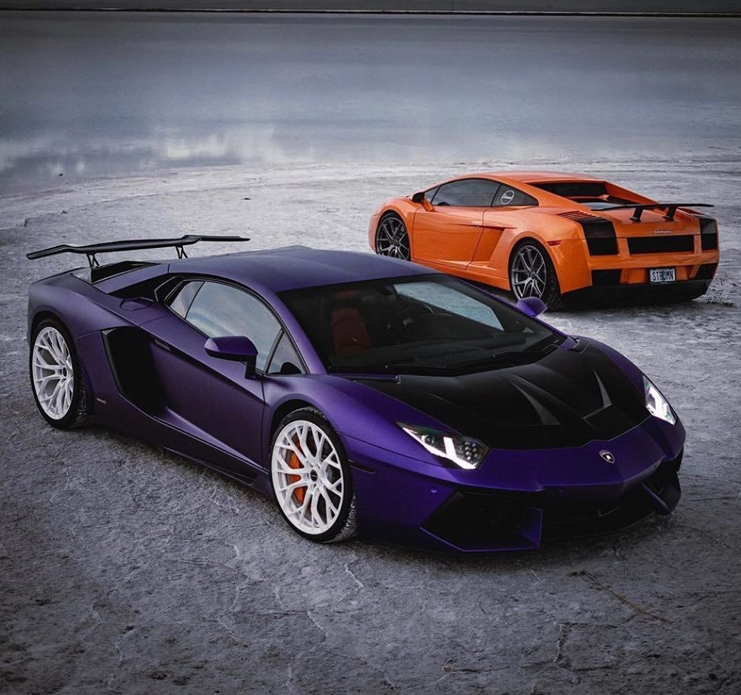 Supercars Addicts Voiture Voiture De Luxe Luxe Supercar Luxury Car Brands Old Sports Cars Top Luxury Cars