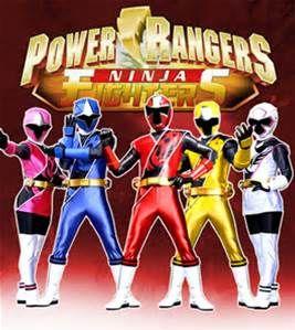 2017 2018 power rangers ninja steel - bing images | all right guys, it's morphin time