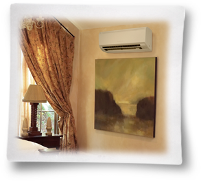 Mini Split Heat Pumps for Heating and AC Heat pump, Heat