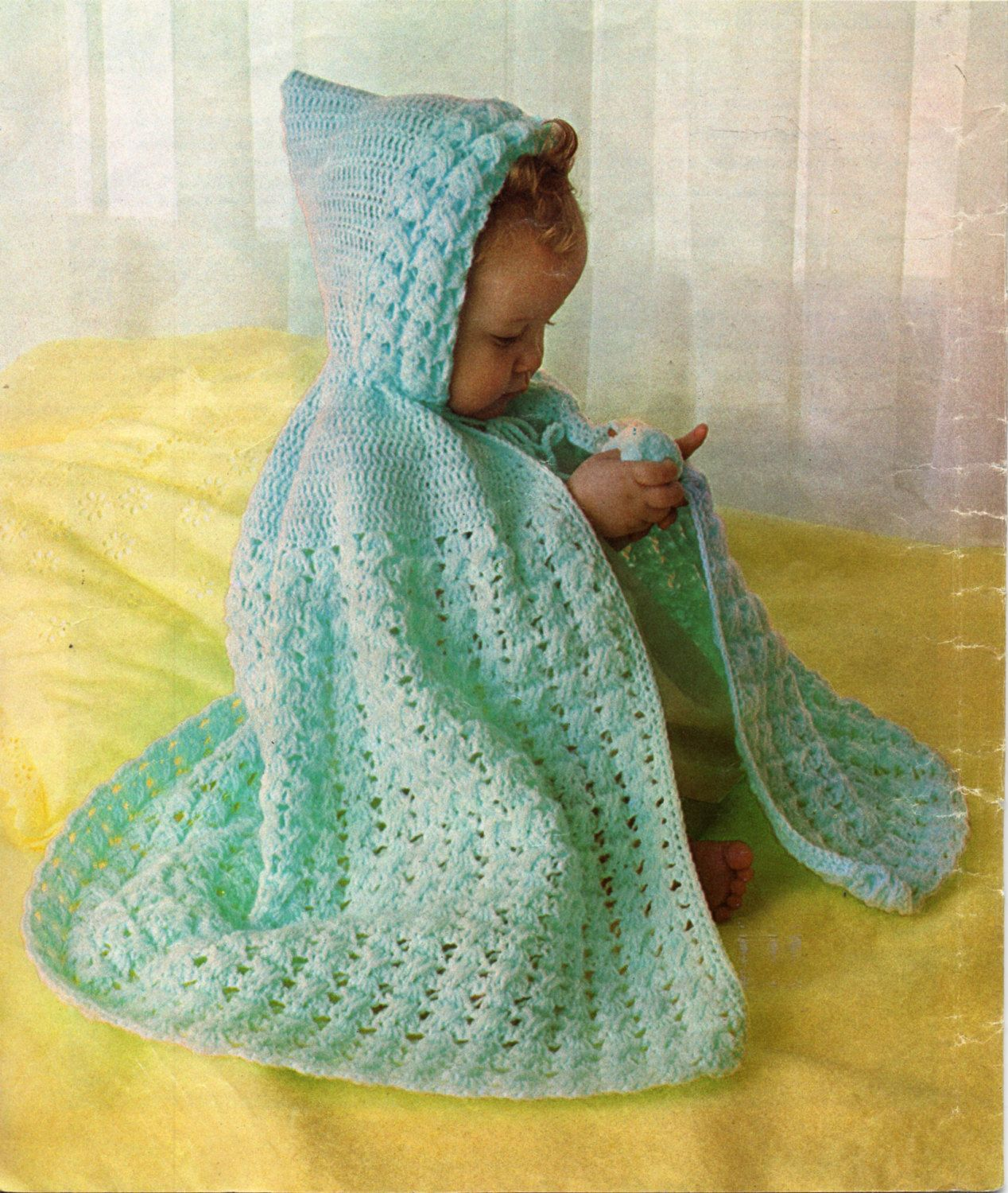 Baby crochet cape baby crochet pattern pdf download christening baby crochet cape baby crochet pattern pdf download christening cape crocheted lacy hooded cape carrying cape bankloansurffo Choice Image