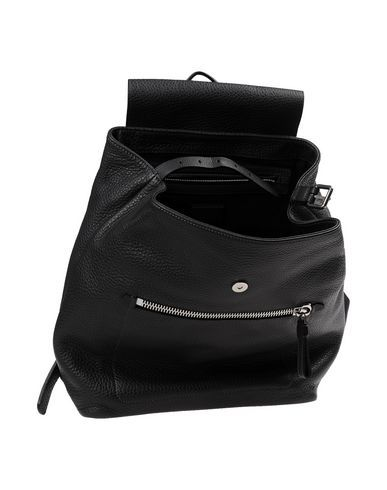 c407541a3ee2 GIORGIO ARMANI Backpack   Fanny Pack.  giorgioarmani  bags  leather  belt  bags  backpacks