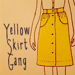 Yellow Skirt Gang