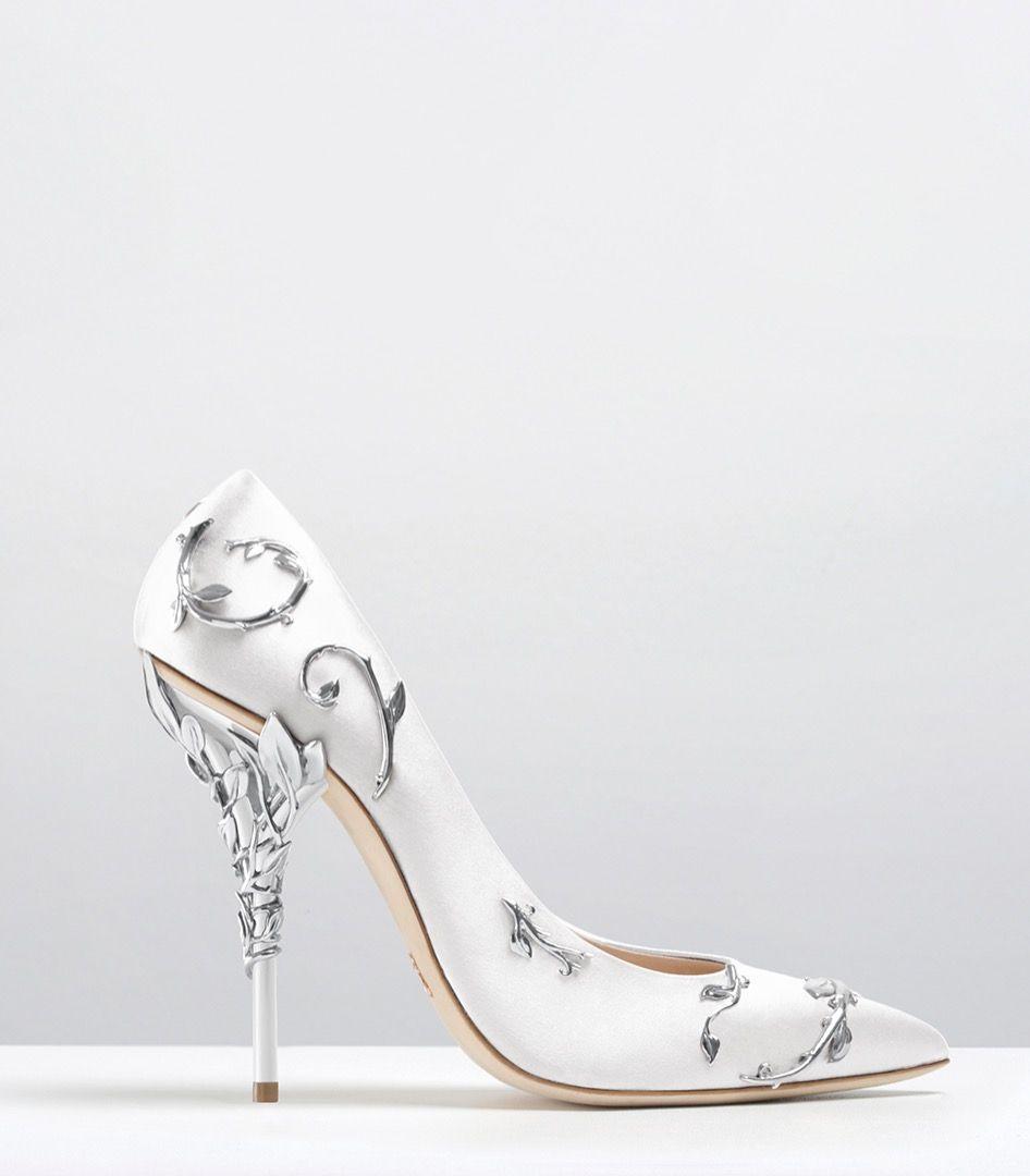 Zapatos negros Eden para mujer uehom68hIj