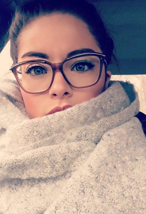 Photo of 7 Make-up-Tipps für Frauen, die eine Brille tragen