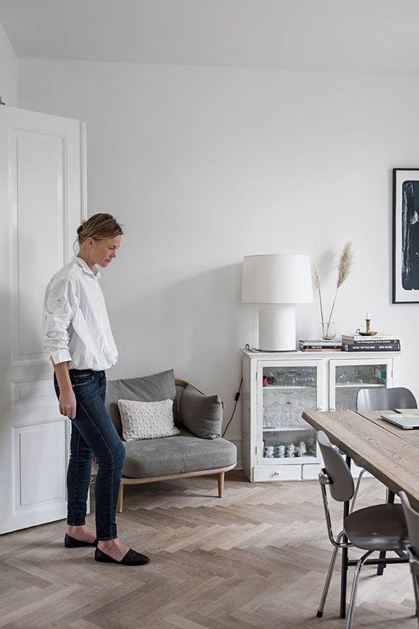 høgh interiør